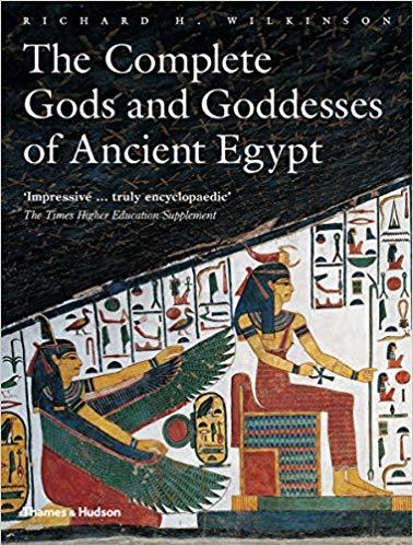 Mythology Books for Adults